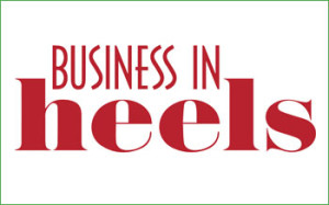 businessinheels